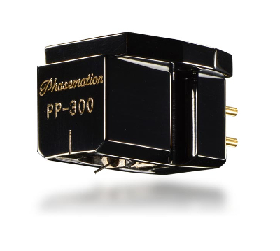 phasemation pp 300